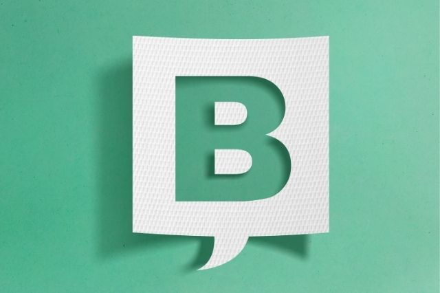 Adjectives-Starting-with-B