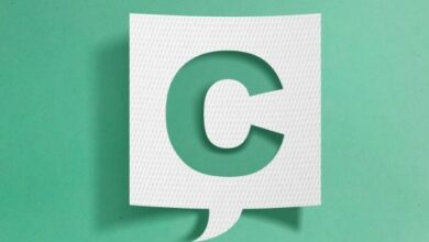 Adjectives-Starting-with-C
