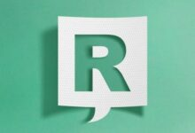 Adjectives-starting-with-R