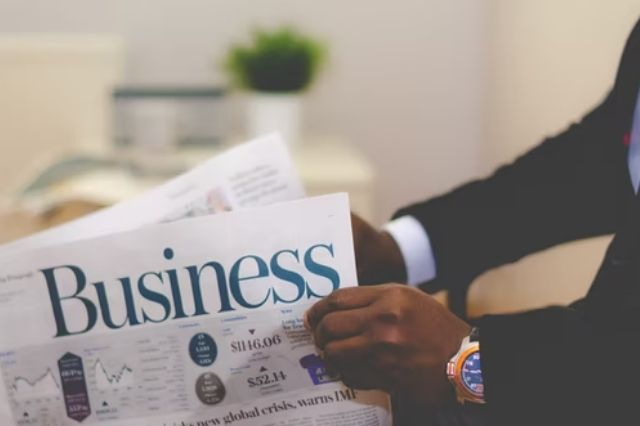 tips-to-stay-connected-with-latest-business-ideas
