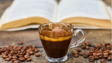 benefits-and-disadvantages-of-drinking-coffee