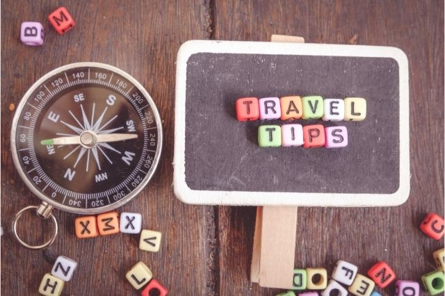 best-travel-tips-to-help-save-your-time-and-money