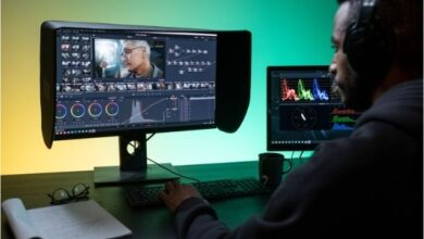 best-video-editing-software-to-improve-your-work-efficiency