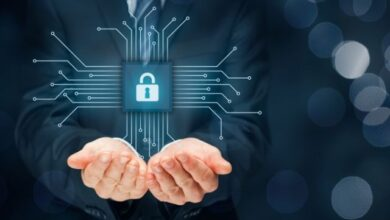 best-ways-to-improve-your-cybersecurity