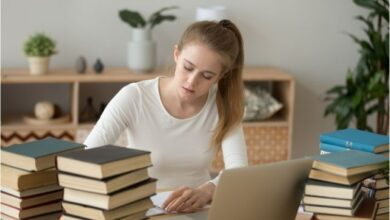 best-ways-to-improve-your-essay-writing-skills