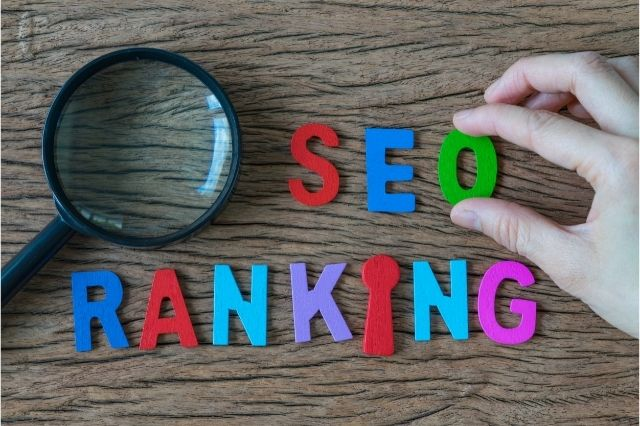 best-ways-to-improve-your-seo-rankings