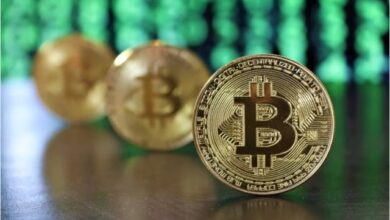 things-you-should-know-about-bitcoin-and-cryptocurrency
