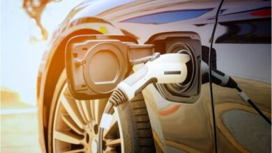 benefits-of-getting-a-hybrid-vehicle-what-you-can-expect