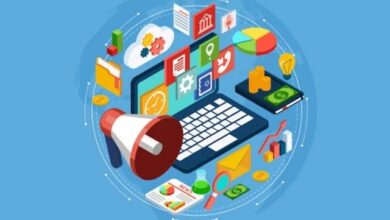 content-creation-tools-for-social-media