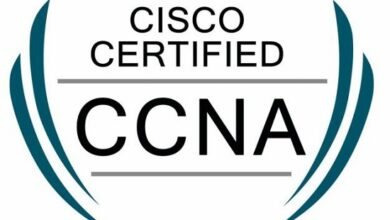 tips-for-ccna-certification-examination-success