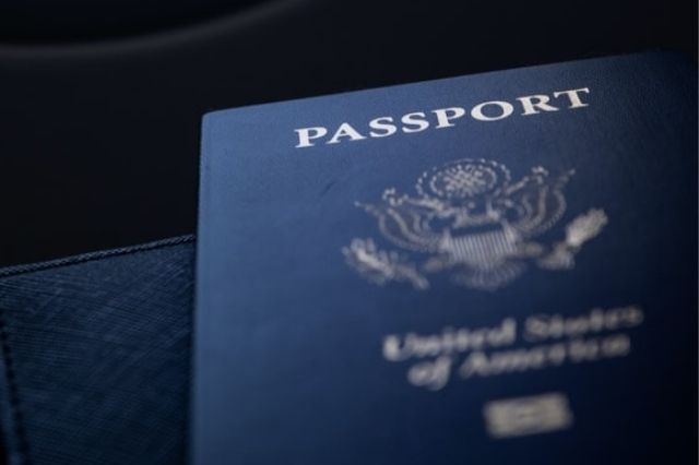 tips-on-starting-a-business-in-the-usa-as-an-immigrant-business-owner