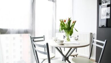 tips-for-home-improvements-on-a-budget